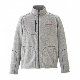 Striker Ice Lodge Fleece